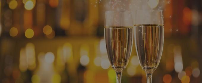 Przywitaj Nowy Rok we Włoszech