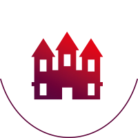 icon-castle