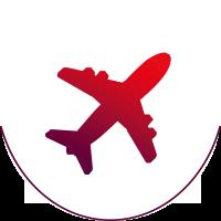 icon-plain