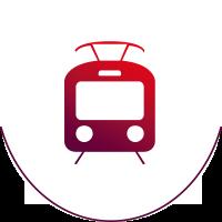 icon-train