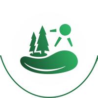 jezioro-green