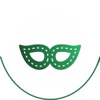 maska-green