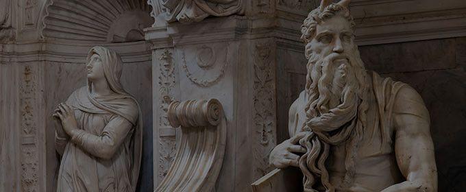 Spotkania z włoską sztuką i kulturą