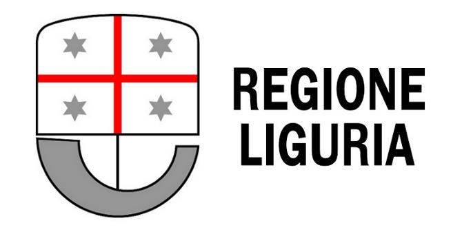 regione-liguria[1]