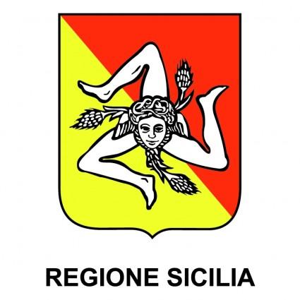 regione_sicilia_140773