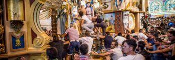 Festa della Madonna Bruna