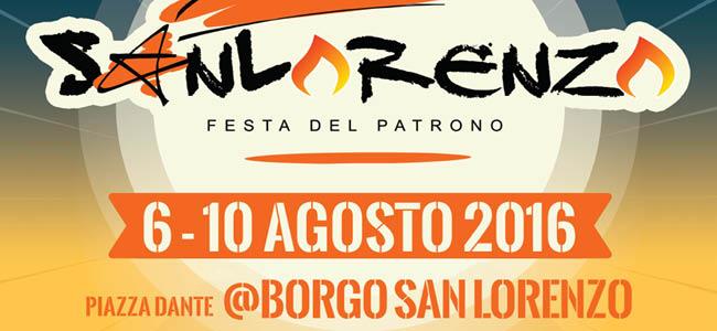 festa-patrono-borgo-san-lorenzo