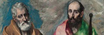 Święto Piotra i Pawła