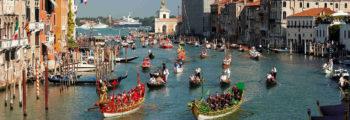 Venezia-regata-storica