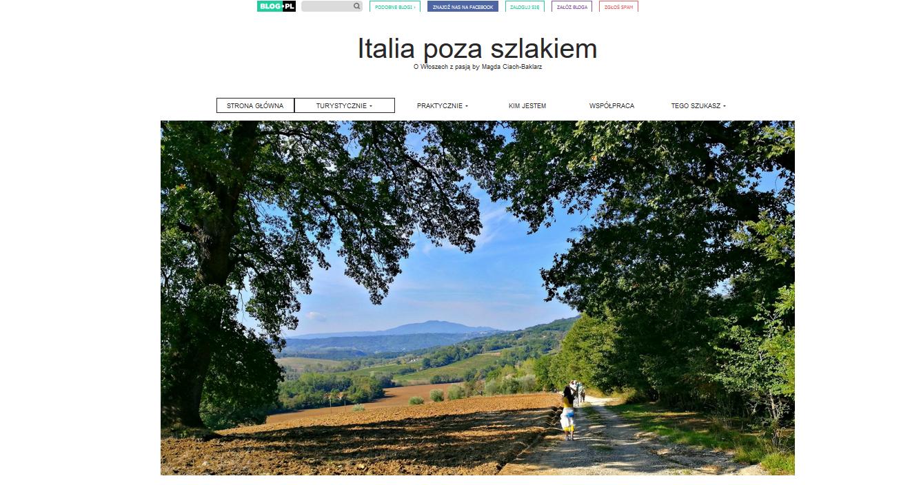 italia-poza-szlakiem