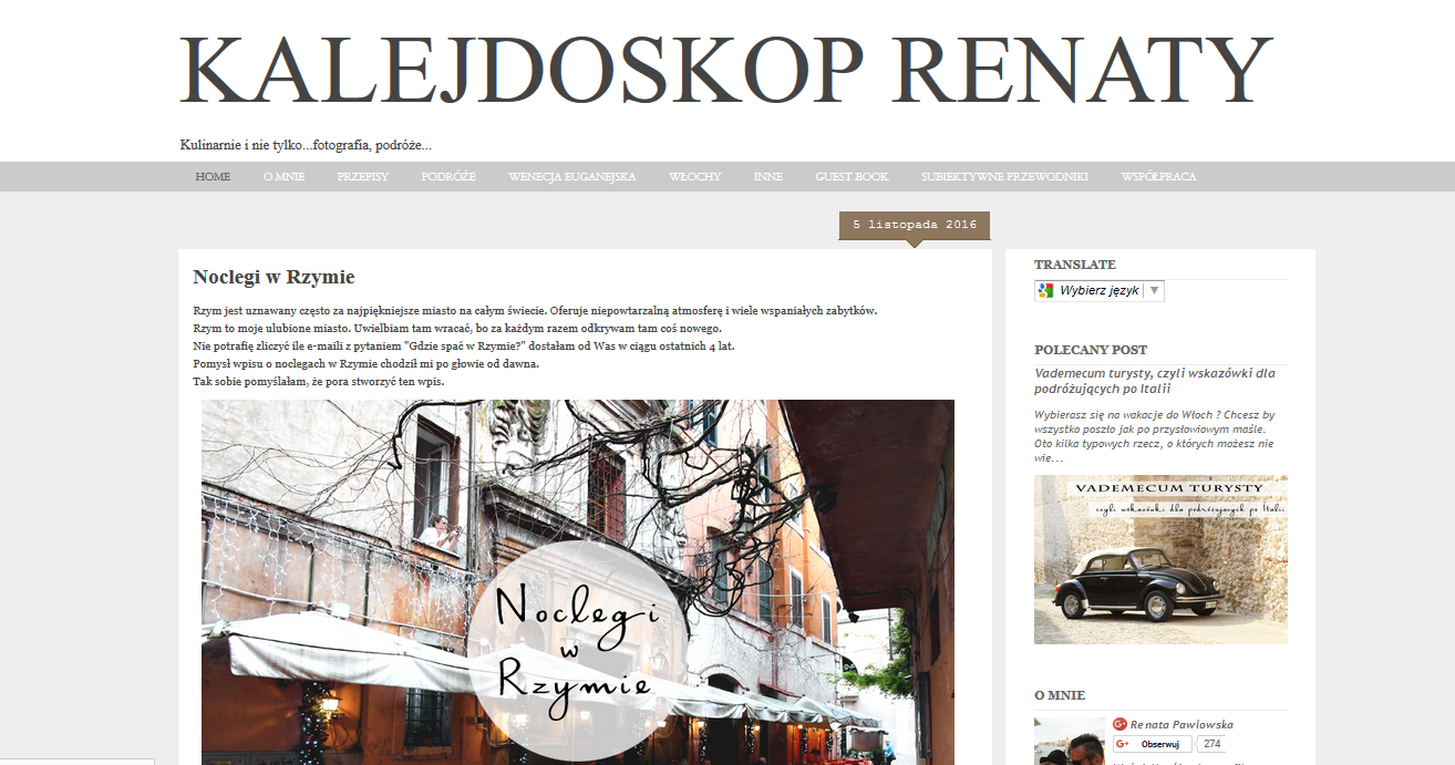 kalejdoskop-renaty