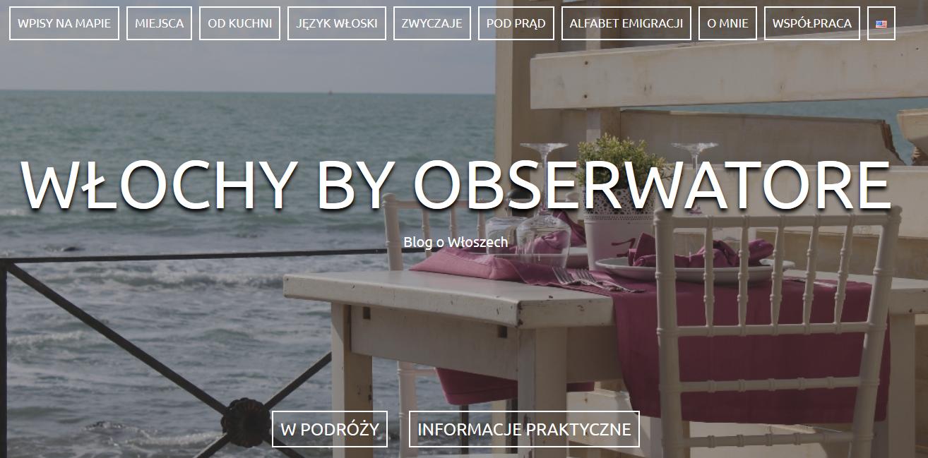 wlochy-by-obserwatore