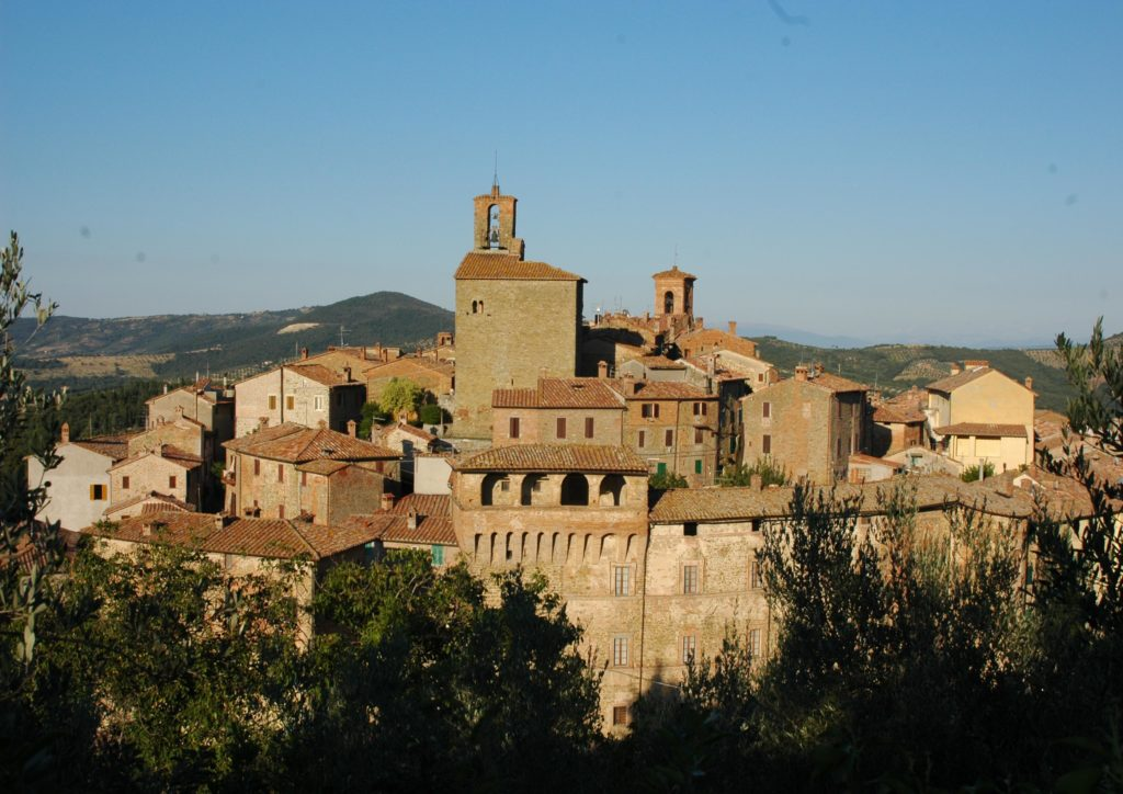 14_panicale-italy-0
