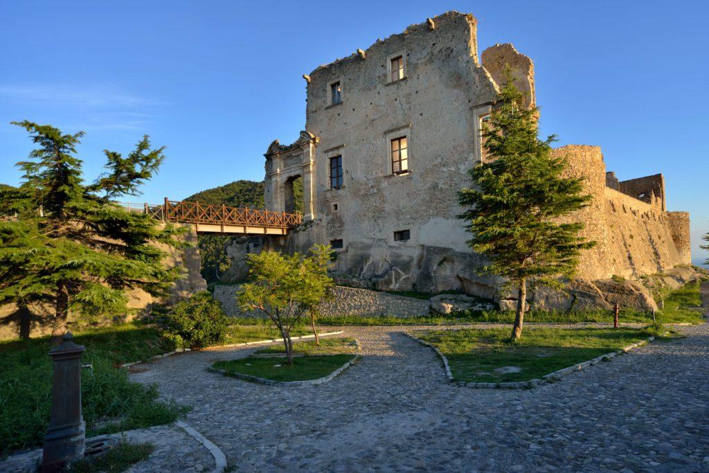 7_Castello_della_Valle_Fiumefreddo_Bruzio_14