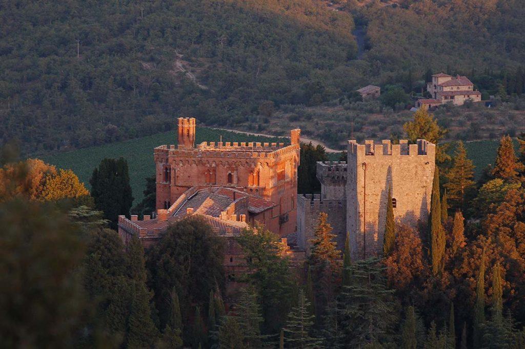 barone-ricasoli-brolio-escape-tour-tramonto-05